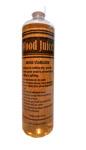 Wood Juice 32 oz Bottle