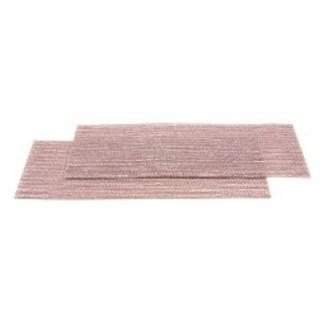 Abranet Sanding Screen  600 Grit