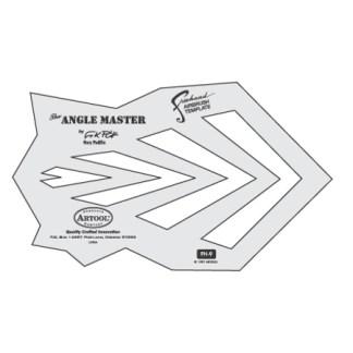 Angle Master