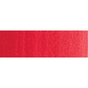 ART OIL BRIGHT RED 37ML