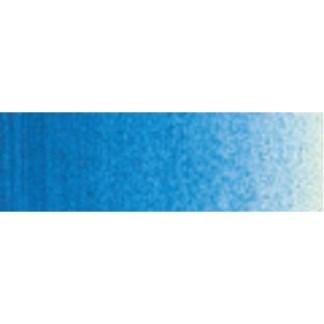 ARTISTS OIL COBALT BLUE 37ML