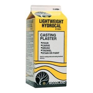 Lightweight Hydrocal (1/2 gal.)