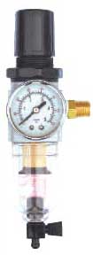Paasche -  RA3000 Regulator