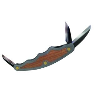 Flexcut JKN95 Tri-Jack pro Carving Knife