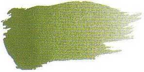 GREEN OXIDE, Jo Sonja 2.5 OZ Tube