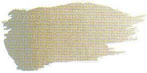 NIMBUS GRAY, Jo Sonja 2.5 OZ Tube