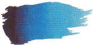 PTHALO BLUE, Jo Sonja 2.5 OZ Tube