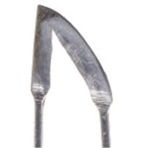 Razertip Tip, Standard 14L - Large Knife