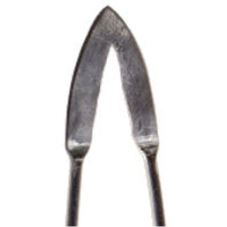 Razertip Tip, Standard 5M - Medium Spear