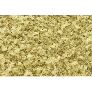 Coarse Turf - Yellow Grass (18 cu. in. bag)