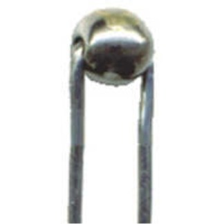 "Razertip Tip, Standard T99.047 - 4.7mm (3/16"") Ball Stylus"