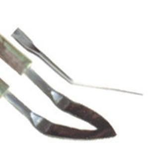 Razertip  Tip, Heavy Duty 5MP - Medium Spear Shader