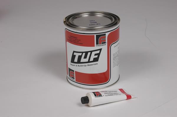 TUF-Carv  -QT Unit Pine color