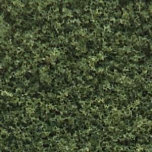 Fine Turf - Green Grass