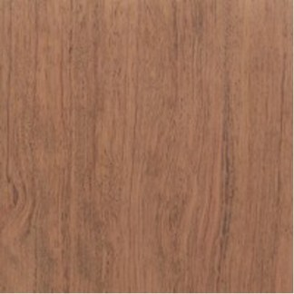 "Bubinga 1/4"" Thick Stock, 2 sq. ft"