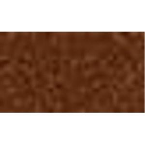 PEARL EX 3 GRAM 637 DARK BROWN