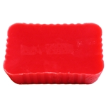 French Modeling Wax - 1 lb.