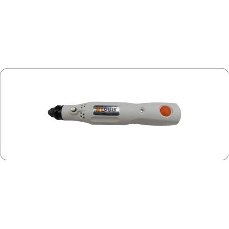 WeCheer Rechargeable Mini Engraver 2 # WE243