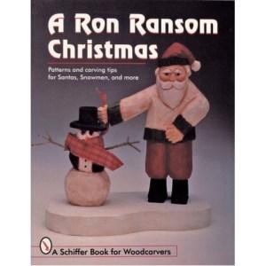 A Ron Ransom Christmas