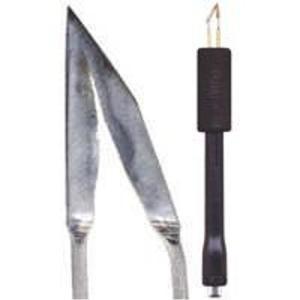 Razertip Pen Heavy Duty Pen 13M - H D Med Skew