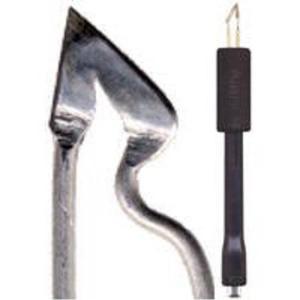 Razertip Pen Heavy Duty Pen 1M - H D Medium Skew