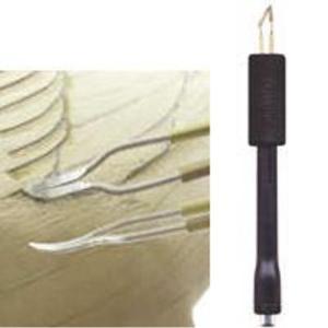 Razertip Pen Heavy Duty Pen 5SC -  Small Spear Quill-Maker