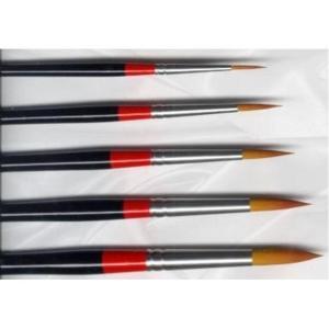 Loew Cornell Ultra Round Brush Size 10