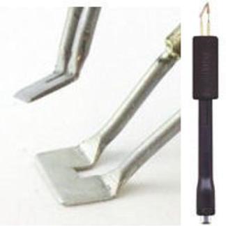 Razertip Pen Heavy Duty Pen 6MC - Medium Chisel Shader