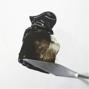 Heritage Matte Acrylic, Raw Umber 2 1/2 oz