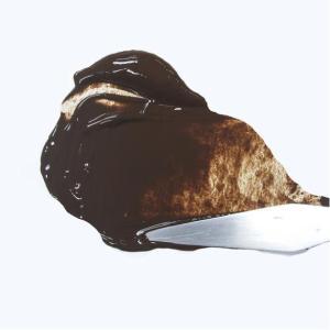 Heritage Matte Acrylic, Burnt Umber 2 1/2 oz