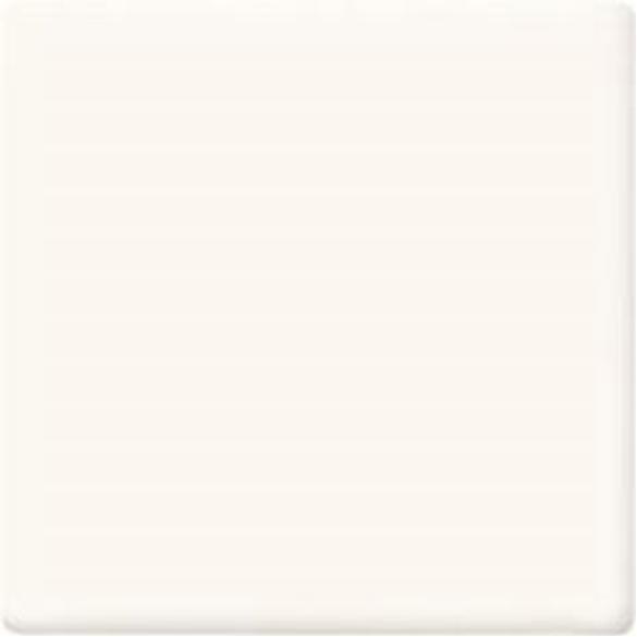 Teacher's Palette  Glazes For Bisque - Cotton TP-11, Pint