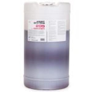 205-E Fast Hardener 11.31 gal.