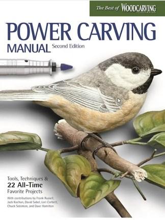 Power Tool Use/Care