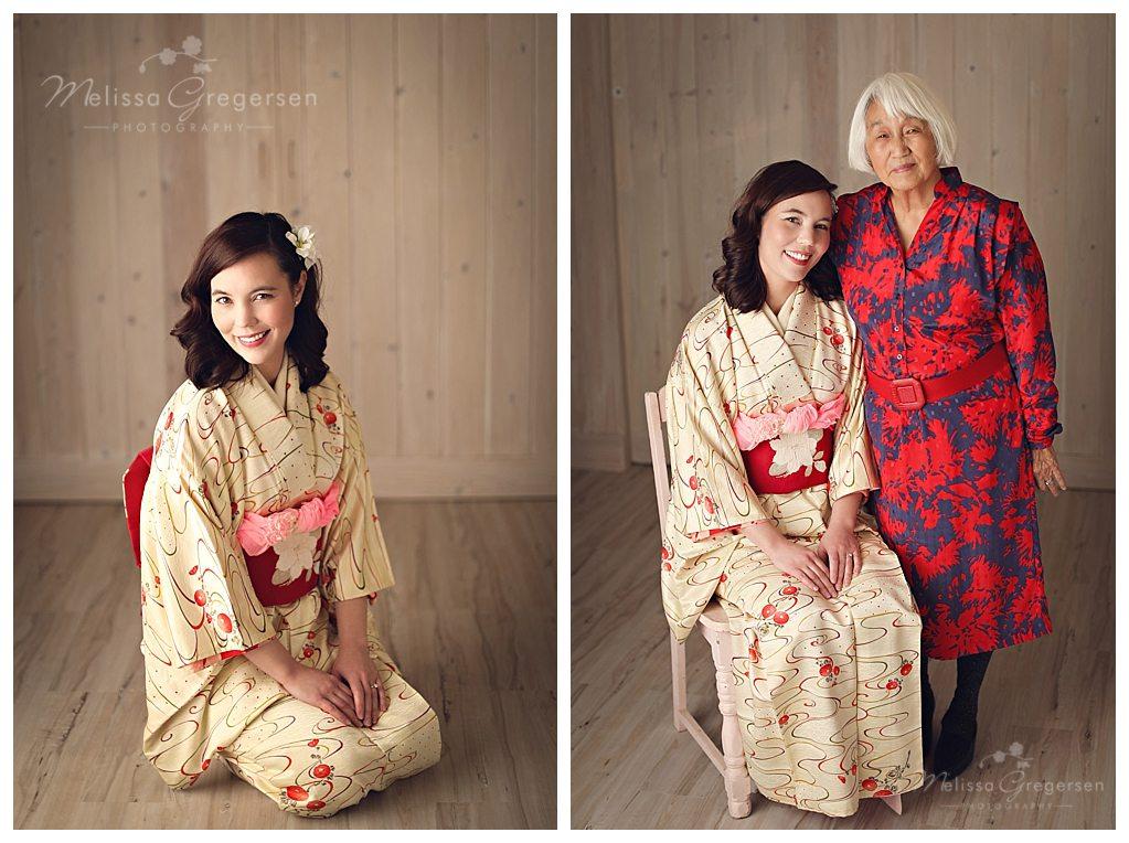 Kalamazoo Michigan Wedding Bridal Portraits Gregersen Photography