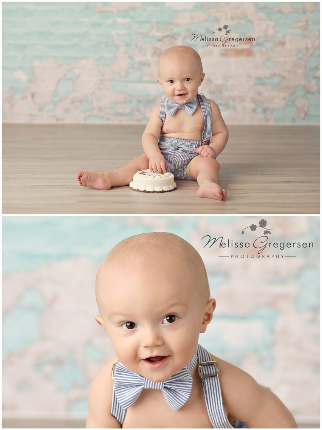 Children Baby kalamazoo Michigan Photographer