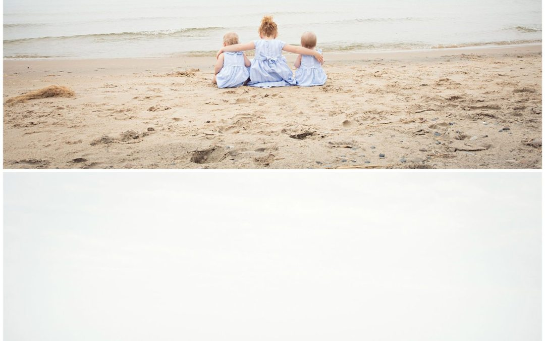 H Family :: {South Haven Michigan Family Photographer}