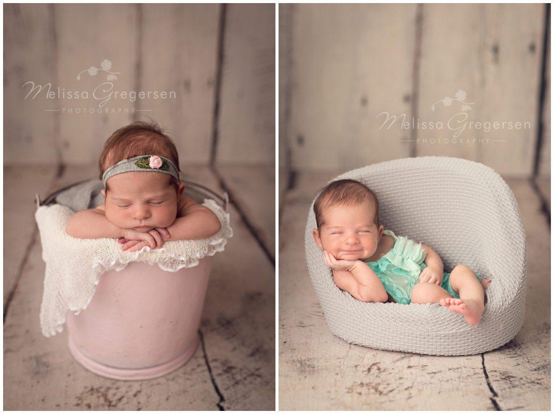 Lola :: Kalamazoo Baby Plan Photography Gregersen Photography