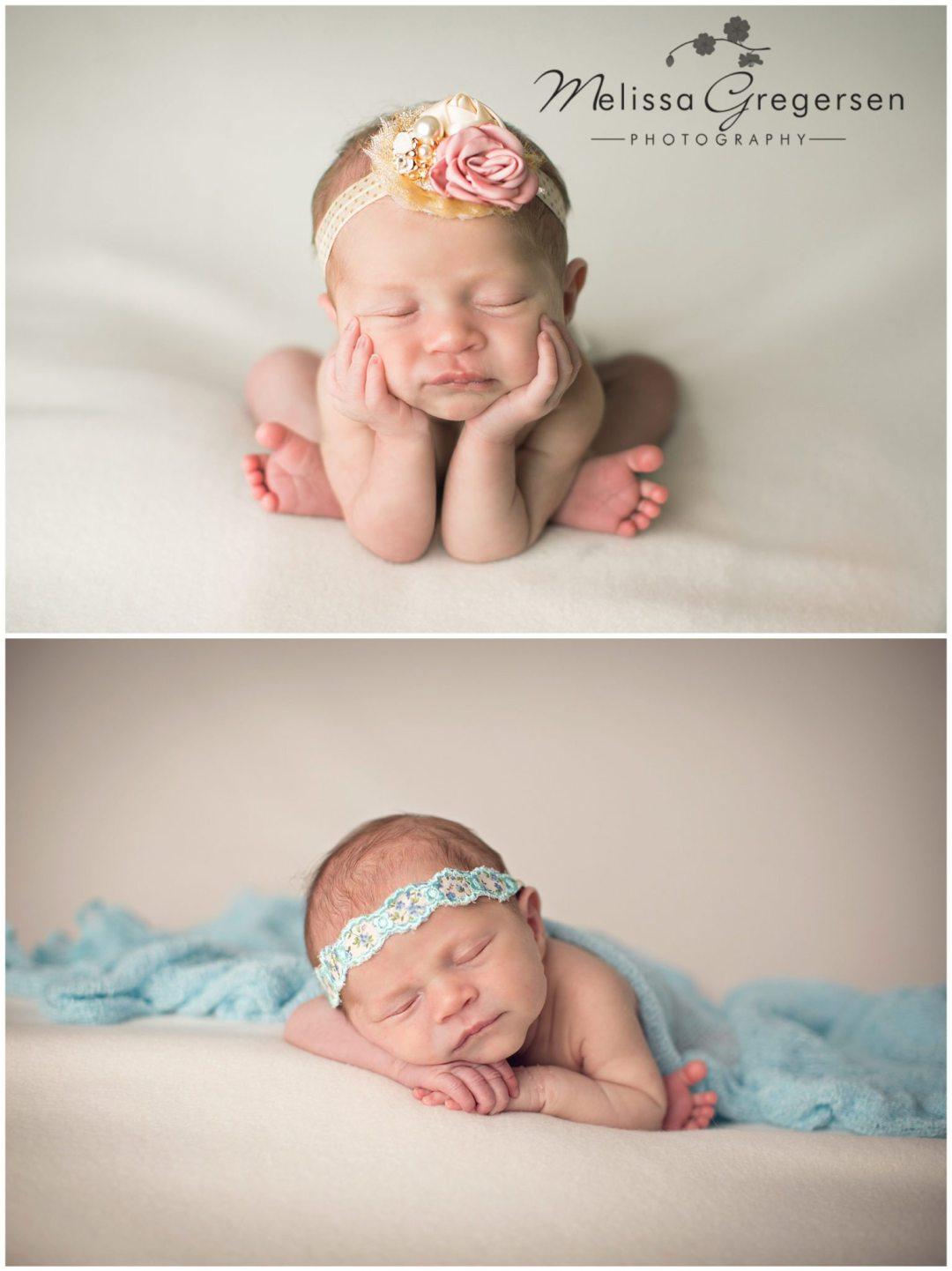 Lilah :: Kalamazoo Baby Plan Photography Gregersen Photography