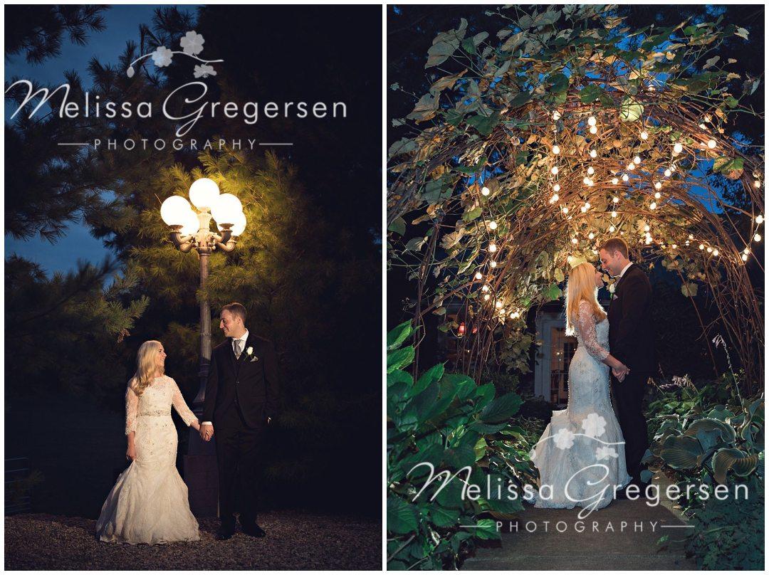 Shelby and Tyler :: Southwest Michigan Wedding Gregersen Photography