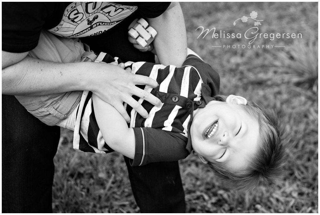 Kalamazoo Michigan Children Photographer - Gregersen Photography
