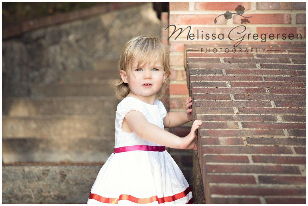Srajer Family :: Kalamazoo Michigan Family Photographer - Gregersen Photography