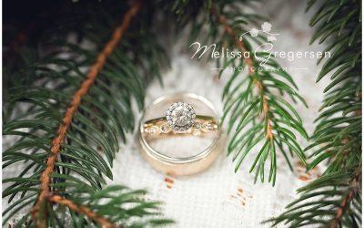 Isabelle & Chandler :: {Kalamazoo Michigan Wedding Photographer}