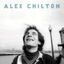 alex-chilton-electricity-by-candlelight