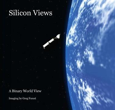 SiliconViews