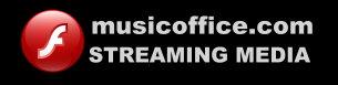 MO-StreamingMediaLogo