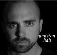 WinstonHall2