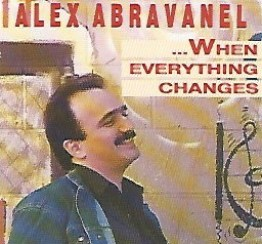 everythingchanges_web_cover