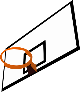 BasketballRim