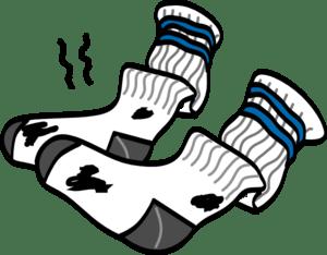 dirty-socks-md