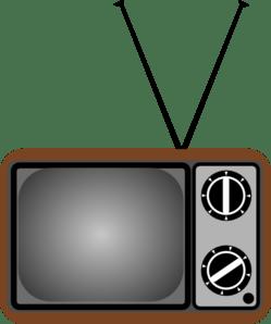 portableTV